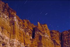 Red Rock Polaris